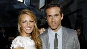 El curioso intercambio de parejas que unió a Blake Lively y Ryan Reynolds