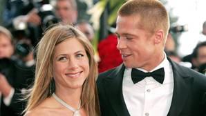 Una amiga de Jennifer Aniston la lía opinando sobre el divorcio de Brad Pitt y Angelina Jolie