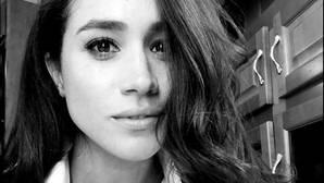 El príncipe Harry podría estar saliendo con la actriz Meghan Markle