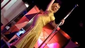 La Veneno fue la primera transexual que triunfó en televisión