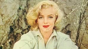 Los herederos de Marilyn Monroe denuncian a una empresa de lencería