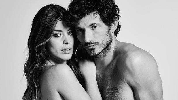 Instagram:  Dulceida y Andrés Velencoso, nace la nueva pareja de moda