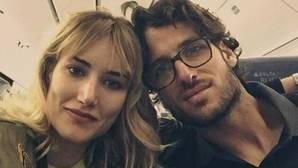 Alba Carrillo cuenta lo nunca dicho sobre su divorcio con Feliciano López