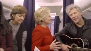 «The Mannequin Challenge», el reto viral al que se han unido los famosos
