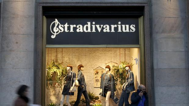 Stradivarius Black Friday: todas sus ofertas y descuentos