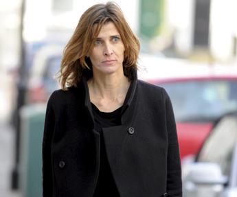 Las 50 mujeres más elegantes de España (III)