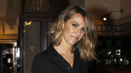 Las 50 mujeres más elegantes de España (V)