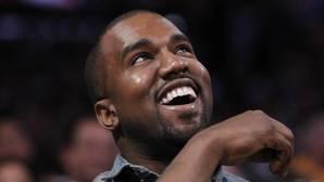 Despedirán a decenas de trabajadores de la clínica de Kanye West por cotillear su historial