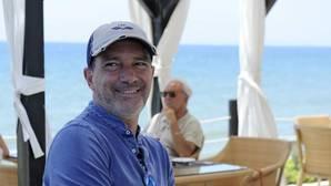 Antonio Banderas, recuperado tras sufrir un «dolor agónico» en el pecho