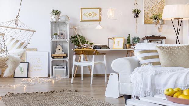 Nuevas tendencias en interiorismo y decoraci n en sevilla for Registro bienes muebles sevilla