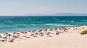 Comporta, un lugar de lujo en la costa portuguesa