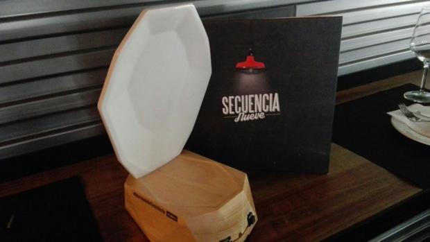 El plato solidario que recorre los restaurantes de España