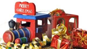 Una guía recoge los 150 juguetes más completos para estas navidades