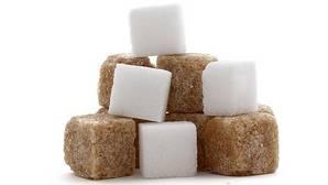 ¿Sacarina o azúcar? La dosis es la clave