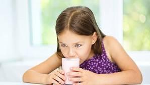 Verdades y mentiras sobre la leche