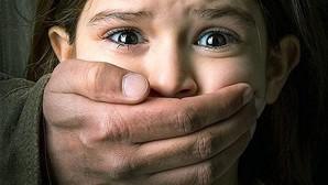 Recursos para prevenir el abuso sexual a menores