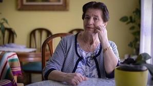 «Hemos sido abuelos cuidadores de los nietos y ahora no somos nada»