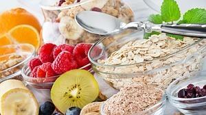 Propuestas de desayunos para empezar bien el día