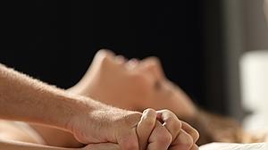 Los kilos de más influyen en la vida sexual de hombres y mujeres de forma diferente