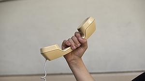 Los colegios, todavía sin teléfono de denuncia para el acoso escolar