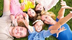 Las 10 medidas más demandadas por las familias numerosas