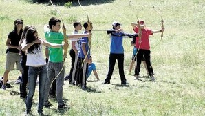 Campamentos de verano: solución para padres, diversión para hijos