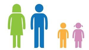 «Los padres son los pilares de la estructura familiar, de las comunidades y de la sociedad»