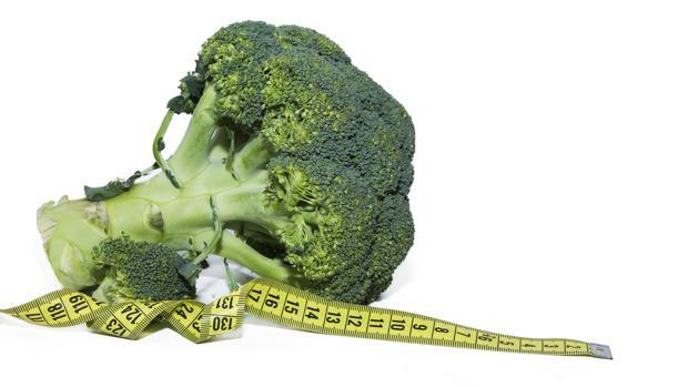 Las dietas milagro constituyen un riesgo para la salud