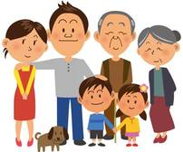 El 62% de los abuelos reconoce ayudar económicamente a sus familias
