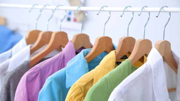 Lo que nuestra ropa dice de nosotros