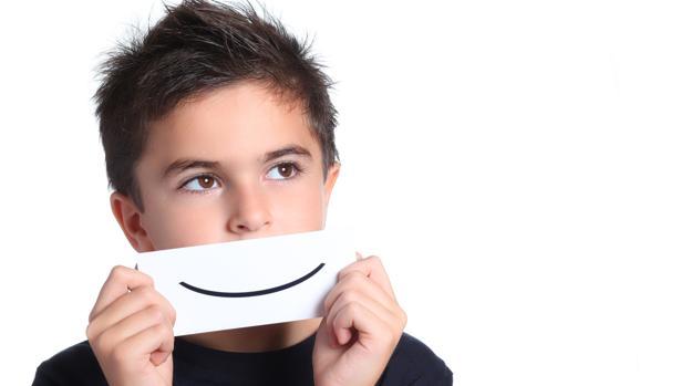 La timidez infantil, un hándicap que hay que vencer ante la vuelta al cole
