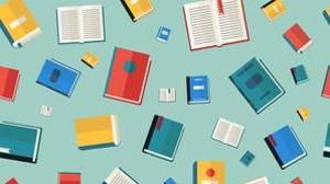 Donación o trueque de libros de texto, cómodas fórmulas para ahorrar