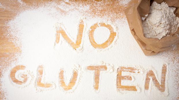 El 6% de los españoles no celíacos come sin gluten