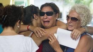 Caso Joan: «Con la Ley en la mano este niño no era hijo de la pareja valenciana»