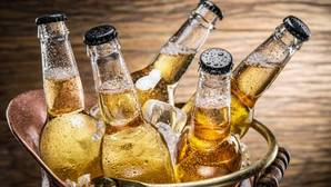 El consumo de alcohol en la pubertad puede causar alteraciones psicológicas