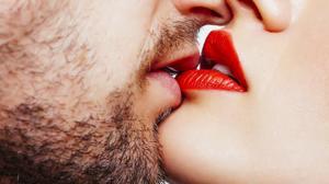 Claves para reactivar tus relaciones sexuales