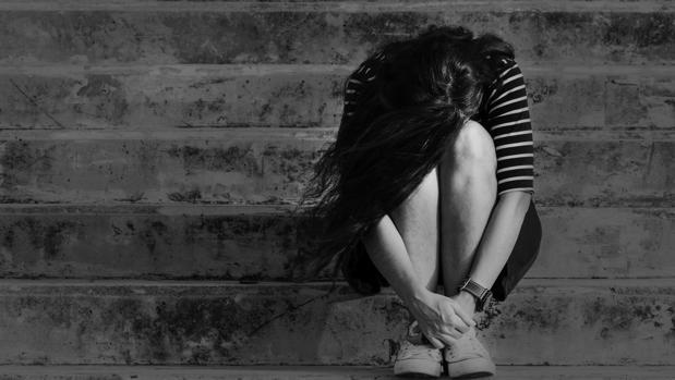 Los descalificativos que más afectan a la autoestima de las mujeres