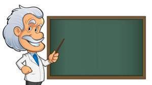 Los profesores reclaman su espacio