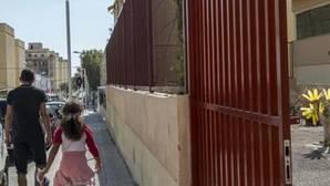El testimonio de la madre de una víctima de acoso: «Es un niño destruido que no tiene ganas de vivir»