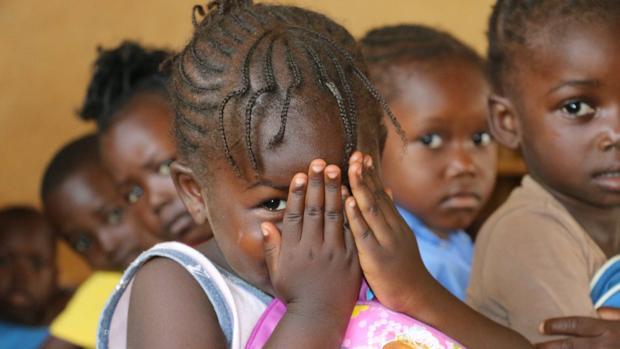 ¿Qué se celebra el Día Universal del Niño 2016?