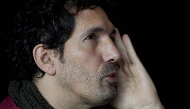 Día del Maestro:  El profesor César Bona propone erradicar asignaturas e intercambiar docentes