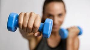 El deporte excesivo afecta a la calidad reproductiva de hombres y mujeres