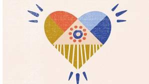 Frente al Blue Monday practique «hygge», el secreto de la felicidad de los daneses