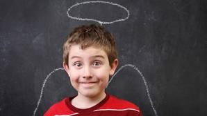 Todo lo que puedes hacer para lograr hijos bien educados