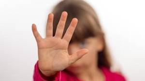 Los once pasos de auxilio a una víctima de abuso sexual