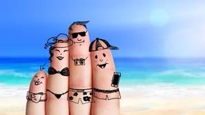 Con la llegada de las vacaciones se estrenan 5 (nuevos) conflictos entre padres e hijos