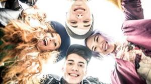 Mitos sin evidencia científica de la adolescencia