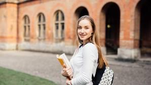 Lo que deben saber antes de hacer la maleta los 40.000 estudiantes que se van de Erasmus