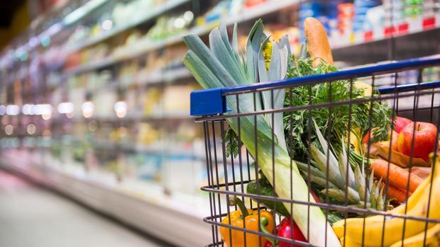 La elección de los alimentos en el supermercado es la base para desterrar los ultraprocesados de la dieta