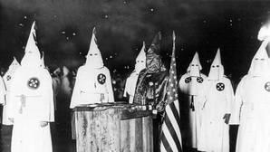 El líder nazi del Ku Klux Klan que se voló la cabeza cuando se supo que era judío